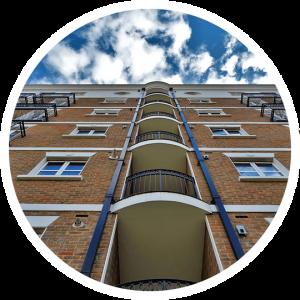 Landlord & Rental Properties