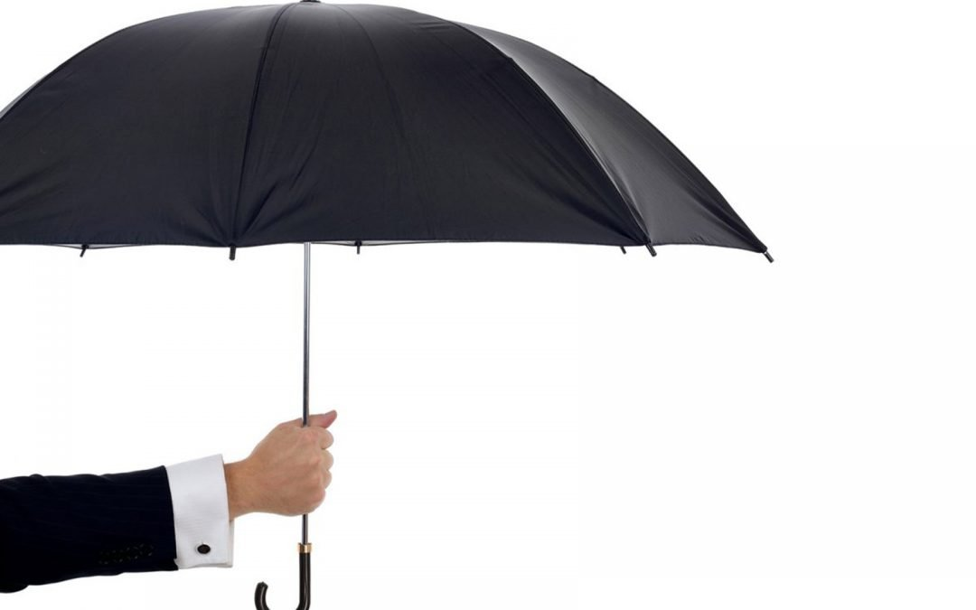 How Umbrella Insurance Covers You Beyond Your Other Policies