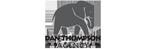 Dan Thompson Agency, Raleigh NC