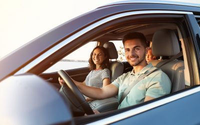 Basic Auto Insurance is a Must-Have for North Carolina Drivers