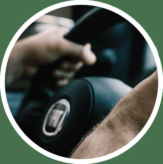 Auto Insurance Raleigh, NC