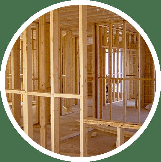 Contractors' & Habitational Insurance