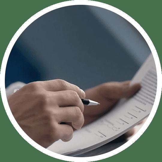 Retail & Wholesale Insurance