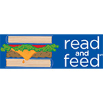 read and feed