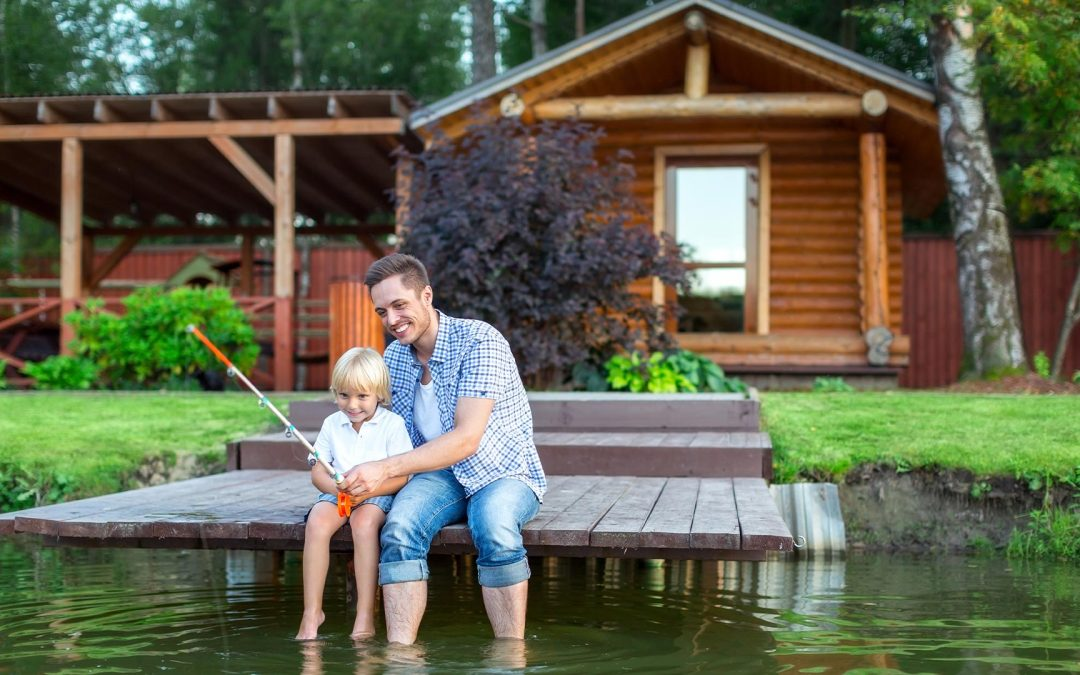 Do You Really Have the Right Type of Home Insurance?
